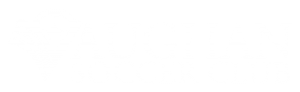 Official Vaughan Soccer